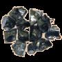 Целебный камень Шунгит