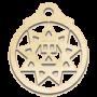 Древнеславянский зодиак