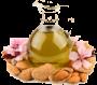 Косметические масла и бальзамы