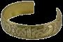 Пластинчатые браслеты