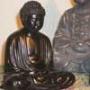 Будда большой