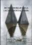 Книга о шунгите