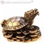 Черепаха-Дракон