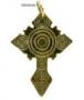 Крест «Монастырский»